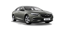 Opel Insignia Diesel Automatic