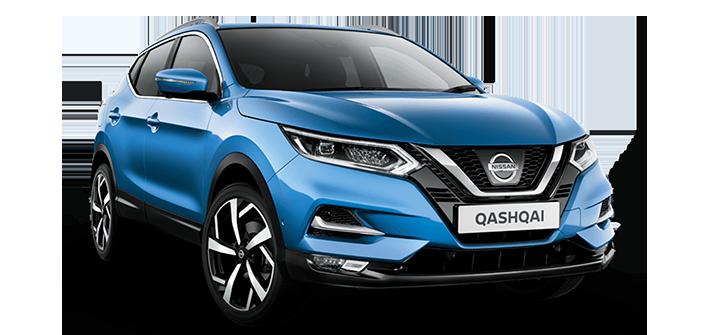 Nissan Qashqai Diesel Automatic Heeycar Rent A Car Heeycar Rental Car Hire Heey Rent A Car